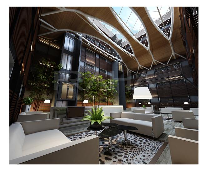 1、创意设计的领域:酒店设计、房地产样板房、售楼处、会所、别墅设计、展览展示设计、高端办公空间设计、精品餐饮空间设计; 2、擅长设计领域:欧式、美式、地中海、现代、中式等住宅别墅,以及定向设计:餐厅、书房、厨卫阳台、玄关过道、卧室等私密空间; 3、品牌设计领域:企业形象(VI)设计、品牌连锁终端(SI)设计、shopmall空间设计、高端专卖店设计、咖啡厅设计、高端理发会所、美容院设计;