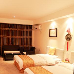 背景墙 房间 家居 酒店 设计 卧室 卧室装修 现代 装修 300_300