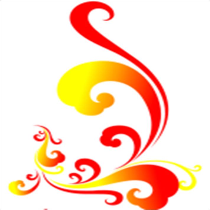 吉林省喜洋洋国际旅行社